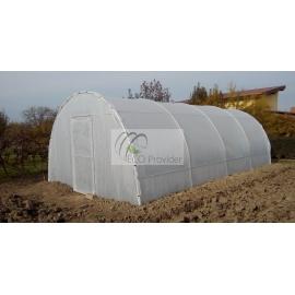 Solar Premium 4 x 6 m, 24 mp